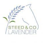 Steed & Company Lavender
